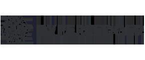 Partner Logo Hyperledger