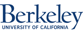 Partner Logo UC Berkeley