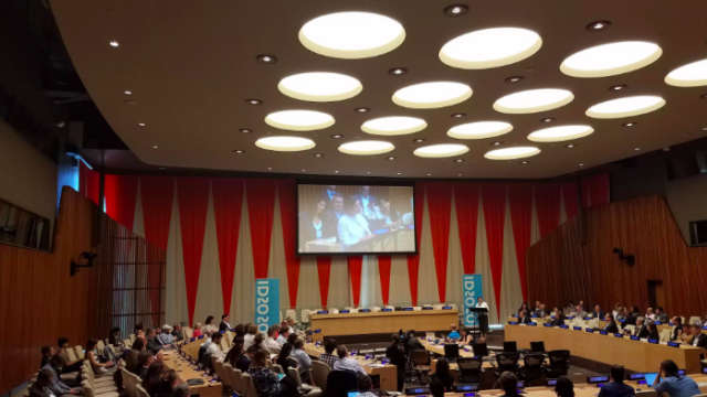 C_net-UN-wants-a-universal-digital-ID-for-your-data