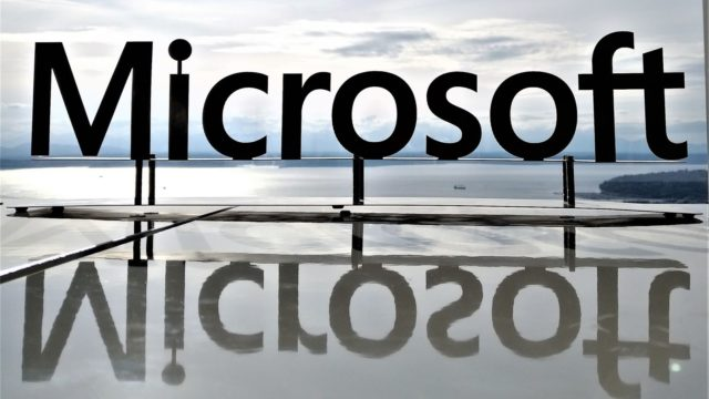 Windows-Central-Microsoft-the-ID2020-Alliance-universal-digital-identification-and-you