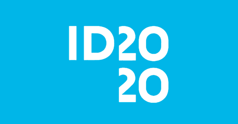 ID2020-Share.png?mtime=1551654375